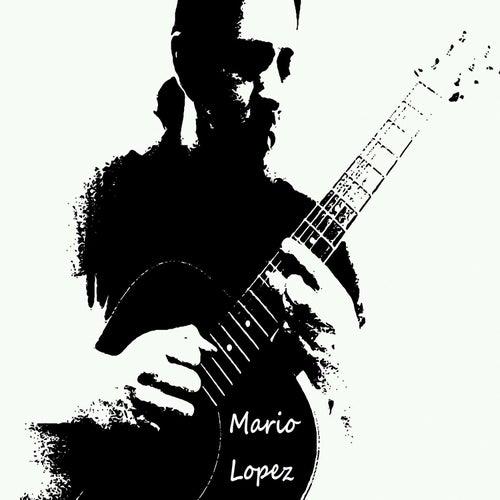 Mis Primeros Pasos by Mario Lopez