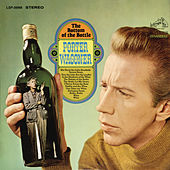 The Bottom of the Bottle by Porter Wagoner