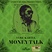 Money Talk - Single by Various Artists