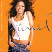 Someone To Call My Lover by Janet Jackson
