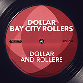 Dollar and Rollers by Various Artists