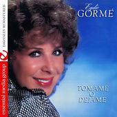 Tómame o Déjame (Digitally Remastered) by Eydie Gorme