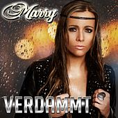 Verdammt by Marry