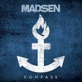 Küss mich by Madsen