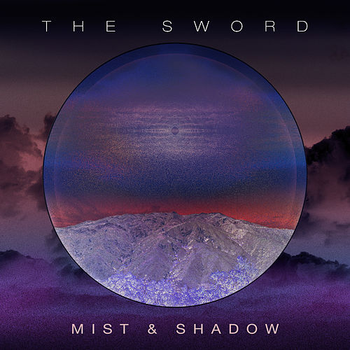 Mist & Shadow by The Sword
