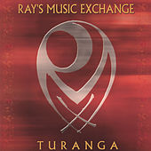 Turanga by Ray's Music Exchange