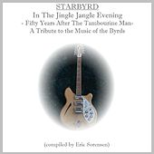 In the Jingle Jangle Evening: 50 Years After the Tambourine Man (A Tribute to the Music of the Byrds) by Starbyrd