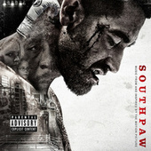 Southpaw by