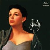 Judy by Judy Garland