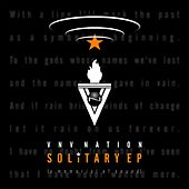 The Solitary EP von VNV Nation