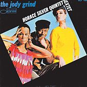 The Jody Grind by Horace Silver
