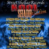 Kool Shade Riddim by Various Artists