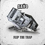 Flip the Trap by Savo