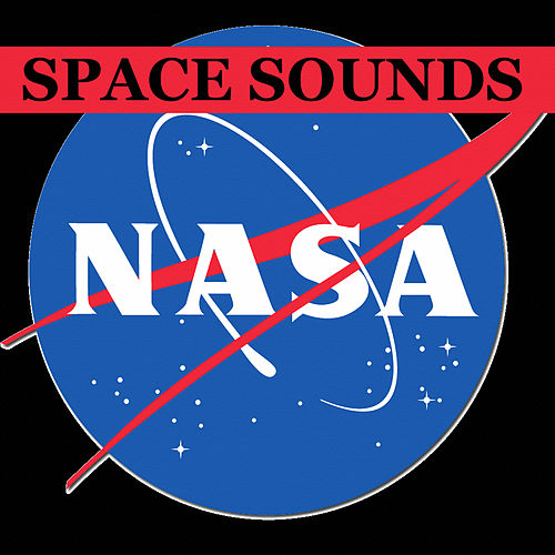 Space Sounds by NASA