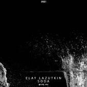 Soda by Elay Lazutkin