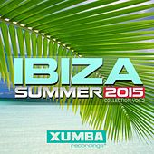 Ibiza Summer 2015 Collection, Vol. 2 - EP by Various Artists