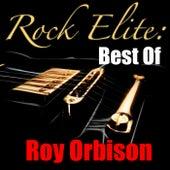 Rock Elite: Best Of Roy Orbison by Roy Orbison
