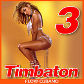 Timbaton 3 by Various Artists