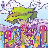 Urban Roots by Various Artists