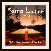 Karma Lounge Volume 2 by Various Artists