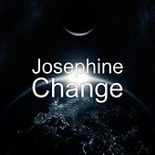 Change by Josephine