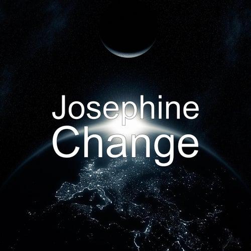 Change by Josephine
