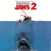 Jaws 2 by John Williams