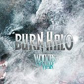 Wolves of War by Burn Halo
