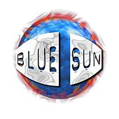 Scraping - Single by Blue Sun