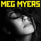 Lemon Eyes by Meg Myers
