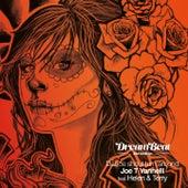 Dance Shout Turn Around by Joe T. Vannelli