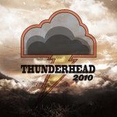 Thunderhead 2010 by Thunderhead