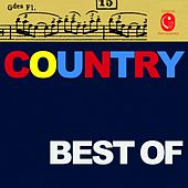 Best of Country von Various Artists