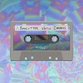 Vatic Dreams by Boxcutter