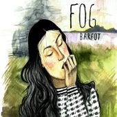 Barfot EP by Fog