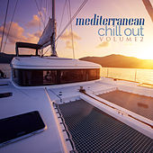 Mediterranean Chill Out (Volume 2) by Various Artists