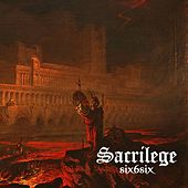 Six6Six by Sacrilege