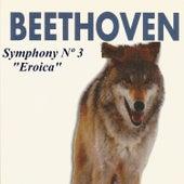 Beethoven - Symphony Nº 3