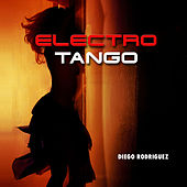 Electrotango by Zenergy Music
