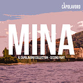 Mina - Il Capolavoro Collection (Second Part) by Mina