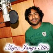 Arjun Janya Hits by Various Artists