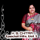 K. S. Chitra Special Hits, Vol. 1 by Various Artists
