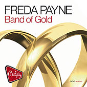Band Of Gold (Almighty Mixes) by Freda Payne