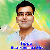 Tippu Best Kannada Hits by Various Artists