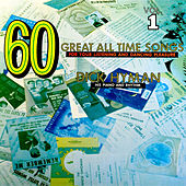 60 Great All Time Songs, Vol. 1 by Dick Hyman