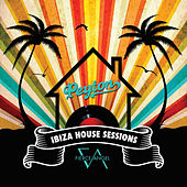 Fierce Angel Presents Peyton: Ibiza Sessions by Various Artists