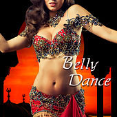 Belly Dance by DJ Zen