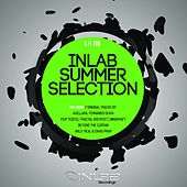 Summer Selection 2015 by Various Artists