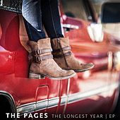 The Longest Year by The Pages