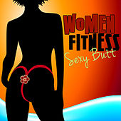 Women Fitness Sexy Butt – Wet T-shirt Top Workout Songs, Reggaeton, Deep House Motivational Music for Bikini Body & Sexy Workout by Ibiza Fitness Music Workout